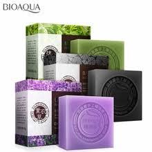 <b>bioaqua</b> soap – Buy <b>bioaqua</b> soap with free shipping on AliExpress ...