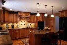 tuscan kitchen cabinets design. Wonderful Cabinets Tuscan Kitchen Design Style Decor Ideas Tuscan Kitchen Cabinet Handles Throughout Cabinets I