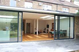 decoration nice large sliding patio doors door intended for big glass cost