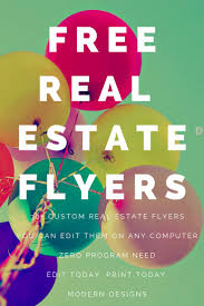 new year real estate flyers 300 best real estate images on pinterest marketing ideas real