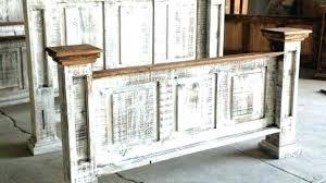 white washed pine furniture. Washed Pine Bedroom Furniture White  Falls Decoration Whitewash Wood .