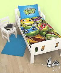 teenage mutant ninja turtles bed sets teenage mutant ninja turtles bed sets teenage mutant ninja turtles teenage mutant ninja turtles bed