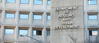 Hud Releases New Income Limits For Federal Housing Programs