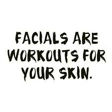 Facial Beauty Quotes Best Of 24 Best Glowy Skin ✨✨✨ Images On Pinterest Beauty Products
