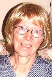 Jovada June Kincy