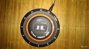 <b>USB хаб 12</b> портов JET.A купить в Москве | Бытовая электроника ...
