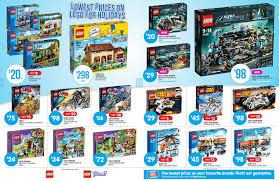 Sale On Legos Australian Lego Sales September 2014
