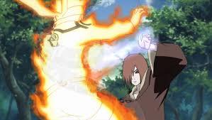 Naruto Sensei Chart Top 25 Strongest Naruto Characters Myanimelist Net