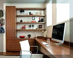spare bedroom office design ideas small bedroom layout small bedroom layout bedroom layout small bedroom ideas spare bedroom office design ideas home office