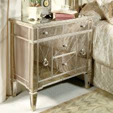 borghese furniture mirrored. Borghese Furniture Mirrored Bassett Mirror Company Collection \u2013 Harpsounds.co R