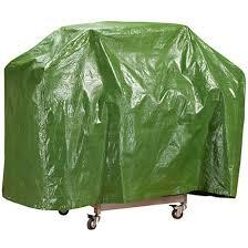 wagon grill cover 60 l x 42 h x