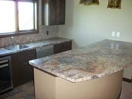laminate gallery creative surfaces countertops tile formica brand laminate antique mascarello