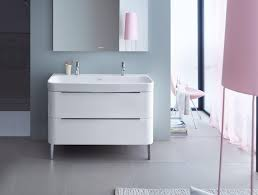 Duravit Bathroom Sink Happy D2 Duravit