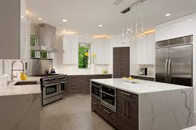 award winning kitchen designs. Award Winning Kitchen Designs Remodel Gaithersburg 2014