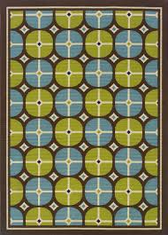 oriental weavers sphinx caspian 1447x outdoor rug