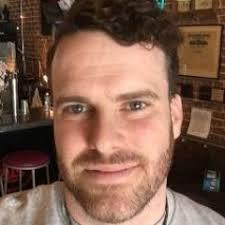Matthew Bacon (@MattLBacon) | Twitter