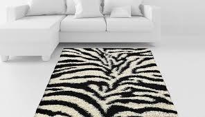rugs target rug nursery area pink yellow purple white chevron striped marvellous for giraff best room