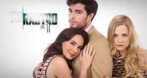 Španske serije sa prevodom – Bh Vjesnik