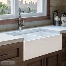 nice what farmhouse sink legacy build heritage stainless large stunning main office country dimensions kitchen decorative a front with drainboard