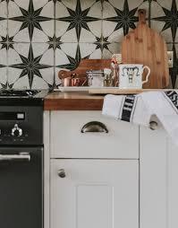 white kitchen painting laminate kitchen cupboard doors