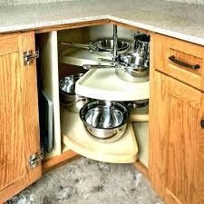 lazy susan cabinet hardware lazy kitchen lazy kitchen organizer lazy susan base cabinet hardware