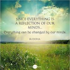 Buddha Quotes Happiness on Pinterest | Buddha Quote, Only Child ... via Relatably.com