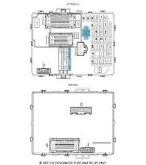 hyundai eon wiring diagram hyundai wiring diagrams hyundai fuse box diagram