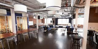 real estate office interior design. Interior Of Modern Design Office Real Estate O