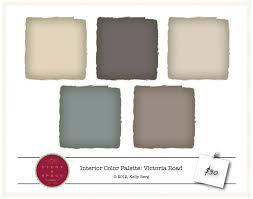 color schemes for homes interior. Home Color Schemes For Interior Amusing Palette Ideas Simple Design Homes L
