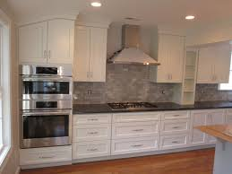 Richmond Kitchen Cabinets Custom Built Cabinets Kitchen Bathroom Bookcase Closets Offices