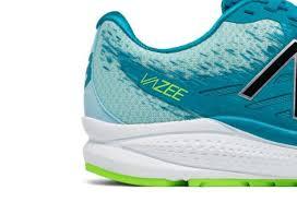 new balance vazee prism v2. new balance vazee prism v2 deep ozone blue with women\u0027s trainer wprsmbl2 l