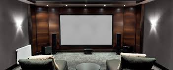 home theater rooms paramount audio visual we provide a complete list of services including custom home theater installation service or of home theater or home entertainment system products