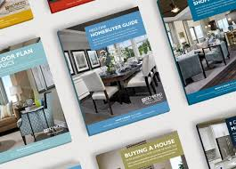move smarterwith the help of our free guides floor plan