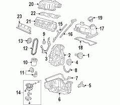 ford 4 0 sohc engine diagram automotive parts diagram images 2006 Ford Explorer 4 0 Engine Diagram 2003 ford ranger parts ford parts center call (800) 248 7760 Ford 4.0 SOHC Engine Diagram
