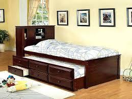 diy childrens bedroom furniture. Diy Toddler Bed With Storage Beds Drawers Underneath Elegant A Bedroom Furniture Wonderful Childrens