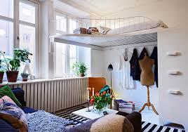 Mezzanine Bedroom Mezzanine Bedroom Ideas