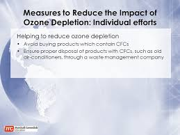 ozone depletion essay essay on ozone layer in punjabi