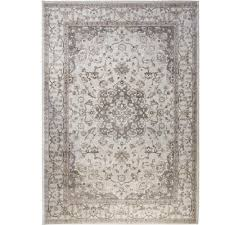 this review is from bazaar gray 8 ft x 10 ft area rug