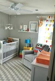 yellow nursery rug yellow nursery rug grey with pops of orange blue and yellow chevron rug