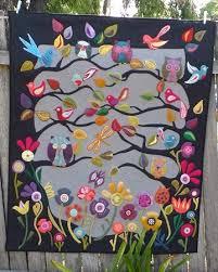 Australian Quilt Patterns 17 best images about wendy williams ... & Australian Quilt Patterns 17 best images about wendy williams quilts on  pinterest wool Adamdwight.com