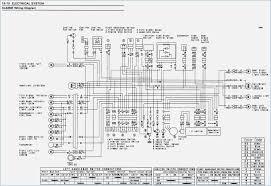 gm external voltage regulator nemetas aufgegabelt info Ford External Voltage Regulator Wiring wiring diagram moreover gm external voltage regulator wiring diagram moreover gm external voltage regulator gmc