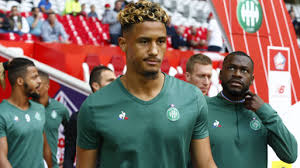 The family name is derived from the syriac ܨܠܝܒܐ ṣalībā, which also cognates with saleeb an arabic word for cross. William Saliba Player Profile 20 21 Transfermarkt