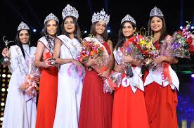 beauty contests harmful what are the benefits of a beauty pageant  political debate or beauty contest 1 introduction