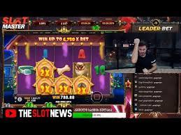 Which Vegas Casinos Have Computer Blackjack In Las Vegas