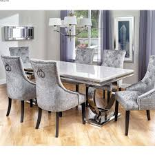 6 chair dining tables inside awesome seater table six set 6 seater round dining table