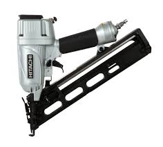 hitachi pin nailer. image 1 hitachi pin nailer