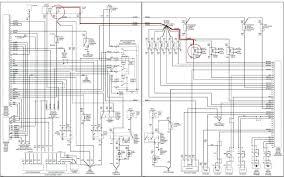 c280 fuse diagram wiring diagrams value wiring diagram for 1999 mercedes c280 wiring diagram value 1999 mercedes c280 fuse diagram c280 fuse diagram