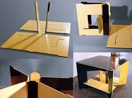 urban house furniture. Why Do Urban Dwellers Need Flatpack Furniture House P