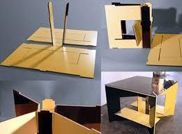 urban house furniture. Urban Urban House Furniture