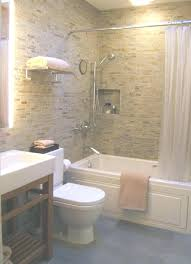 5 x 8 bathroom remodel. 5x8 Bathrooms Bathroom Ideas Remodel Downloads Full Thumbnail Medium Images Tile 5 X 8